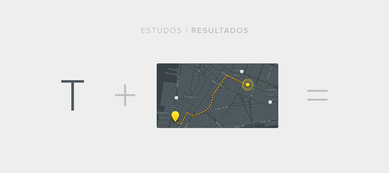 Web design braga, WIP