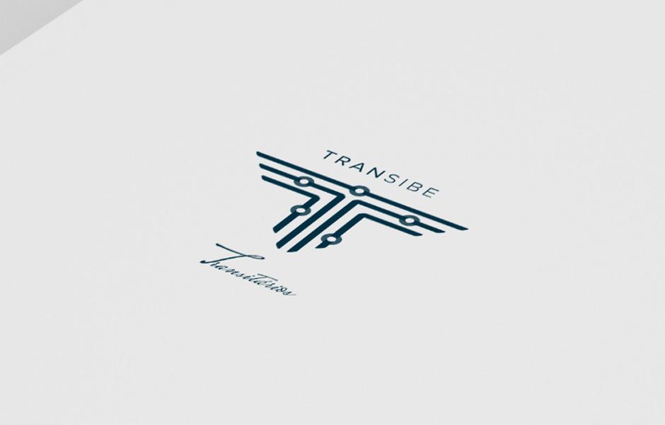 Branding Braga | Transibe