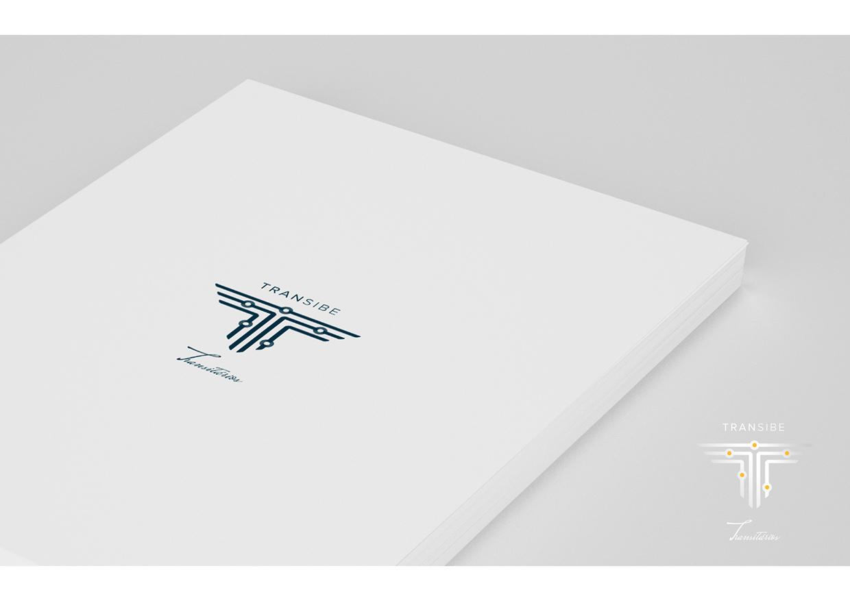 web design braga, branding