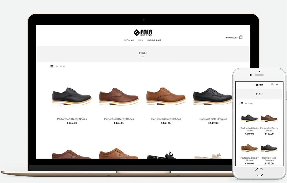 web design braga, loja online braga